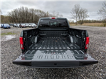 2018 F-150 SuperCrew Cab 4x4,  Pickup #J1235 - photo 8