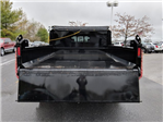 2018 F-450 Crew Cab DRW 4x4, Reading Marauder Standard Duty Dump Dump Body #J1253F - photo 11