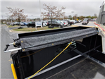 2018 F-450 Crew Cab DRW 4x4, Reading Marauder Standard Duty Dump Dump Body #J1253F - photo 12