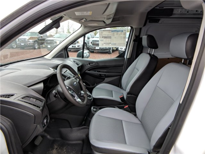 2018 Transit Connect, Cargo Van #J1256 - photo 11