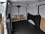 2018 Transit Connect, Cargo Van #J1256 - photo 9