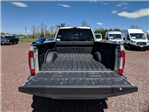 2018 F-250 Crew Cab 4x4,  Pickup #J1334 - photo 9
