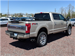 2018 F-250 Crew Cab 4x4,  Pickup #J1334 - photo 2