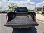 2018 F-350 Crew Cab 4x4, Pickup #J1364 - photo 9
