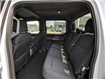 2018 F-150 SuperCrew Cab 4x4,  Pickup #J1486 - photo 9