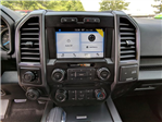 2018 F-150 SuperCrew Cab 4x4,  Pickup #J1486 - photo 12