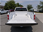 2018 F-150 SuperCrew Cab 4x4,  Pickup #J1486 - photo 8