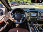 2018 F-150 SuperCrew Cab 4x4,  Pickup #J1487 - photo 15