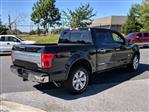 2018 F-150 SuperCrew Cab 4x4,  Pickup #J1487 - photo 2