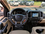 2018 F-150 SuperCrew Cab 4x4,  Pickup #J1493 - photo 10