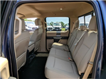2018 F-150 SuperCrew Cab 4x4,  Pickup #J1493 - photo 8