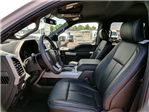 2018 F-150 SuperCrew Cab 4x4,  Pickup #J1506 - photo 10