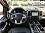 2018 F-150 SuperCrew Cab 4x4,  Pickup #J1506 - photo 11