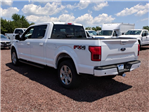 2018 F-150 SuperCrew Cab 4x4,  Pickup #J1506 - photo 3