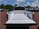 2018 F-150 SuperCrew Cab 4x4,  Pickup #J1506 - photo 8