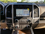 2018 F-150 SuperCrew Cab 4x4,  Pickup #J1507 - photo 13