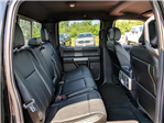2018 F-150 SuperCrew Cab 4x4,  Pickup #J1509 - photo 7