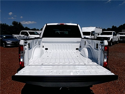 2018 F-350 Crew Cab 4x4,  Pickup #J1515 - photo 8