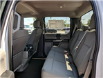 2018 F-350 Crew Cab 4x4,  Pickup #J1515 - photo 9