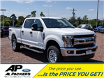 2018 F-350 Crew Cab 4x4,  Pickup #J1515 - photo 1