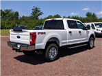 2018 F-350 Crew Cab 4x4,  Pickup #J1515 - photo 2