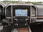 2018 F-150 SuperCrew Cab 4x4,  Pickup #J1581 - photo 16