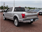 2018 F-150 SuperCrew Cab 4x4,  Pickup #J1581 - photo 3