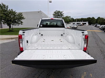 2018 F-350 Crew Cab 4x4,  Pickup #J1585 - photo 8