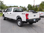 2018 F-350 Crew Cab 4x4,  Pickup #J1585 - photo 3