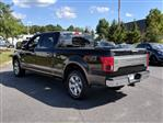 2018 F-150 SuperCrew Cab 4x4,  Pickup #J1660 - photo 3