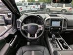 2018 F-150 SuperCrew Cab 4x4,  Pickup #J1661 - photo 15