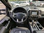 2018 F-150 SuperCrew Cab 4x4,  Pickup #J1662 - photo 14