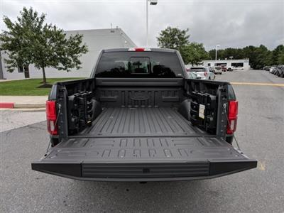 2018 F-150 SuperCrew Cab 4x4,  Pickup #J1733 - photo 8