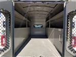 2018 F-350 Crew Cab 4x2,  Knapheide KUVcc Service Body #J1805F - photo 12