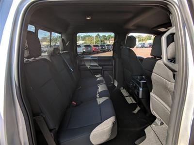 2018 F-150 SuperCrew Cab 4x4,  Pickup #J1835 - photo 7
