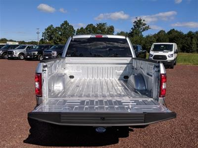 2018 F-150 SuperCrew Cab 4x4,  Pickup #J1835 - photo 8