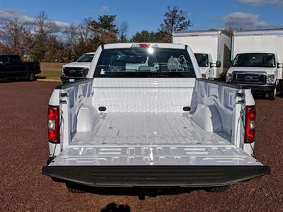 2018 F-150 Super Cab 4x4,  Pickup #J1913 - photo 8
