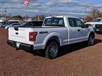 2018 F-150 Super Cab 4x4,  Pickup #J1913 - photo 2