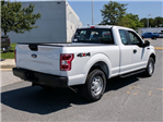 2018 F-150 Super Cab 4x4, Pickup #J504 - photo 2