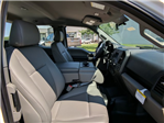 2018 F-150 Super Cab 4x4, Pickup #J504 - photo 6