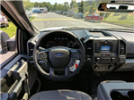 2018 F-150 Super Cab 4x4, Pickup #J504 - photo 9