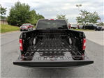 2018 F-150 Crew Cab 4x4, Pickup #J520 - photo 8