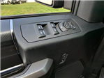 2018 F-150 Super Cab 4x4 Pickup #J524 - photo 11