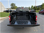 2018 F-150 Super Cab 4x4 Pickup #J524 - photo 8