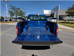 2018 F-150 Crew Cab 4x4 Pickup #J568 - photo 8