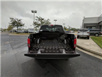 2018 F-150 Crew Cab 4x4, Pickup #J606 - photo 8