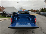 2018 F-150 SuperCrew Cab 4x4, Pickup #J630 - photo 8