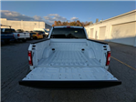2018 F-150 SuperCrew Cab 4x4,  Pickup #J633 - photo 8