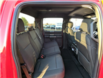 2018 F-150 SuperCrew Cab 4x4,  Pickup #J705 - photo 7