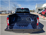 2018 F-250 Crew Cab 4x4, Pickup #J765 - photo 8